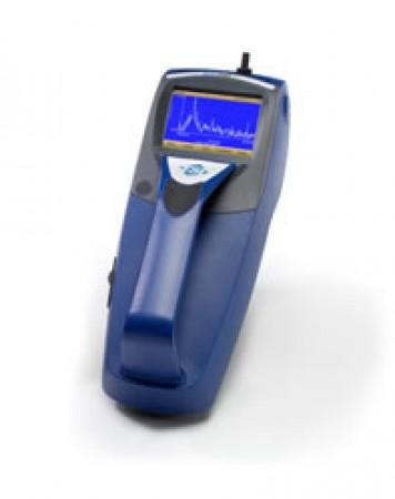 TSI : DustTrak II Real Time Dust Monitors Rental