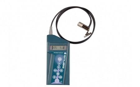 Castle Logging Personal Sound Exposure Meter Kit Rental