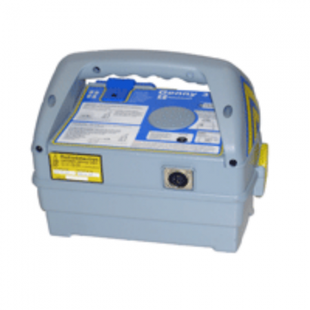 Radiodetection Genny (can be used with CAT3V or CAT3+) Rental