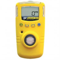 Single Gas - BW GasAlert Extreme O2 Rental