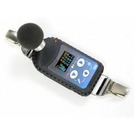SV 104 Noise Dosimeter for Hire