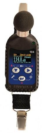 SV 104A Bluetooth Noise Dosemeter