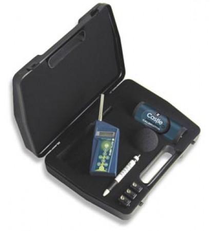NK005 Fire Alarm Testing Kit