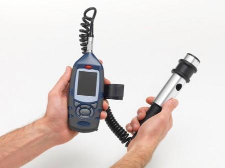 Casella Microdust Pro Dust Monitor