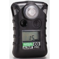 MSA ALTAIR Pro Single-Gas Detector