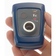 Casella Class 1 Acoustic Calibrator
