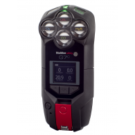 Blackline G7c Connected Safety Device Three Gas Monitoring