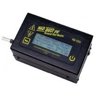 SKC HAZ-DUST IV Personal Dust Monitor