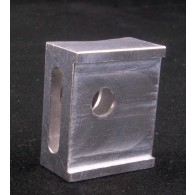 Accelerometer Mounting Block for the Vexo H - KD1219