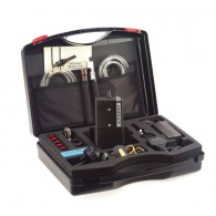 SKC Sidekick Pump Kit for Dust and Vapour