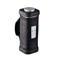 Svan SV110 Portable Vibration Calibrator