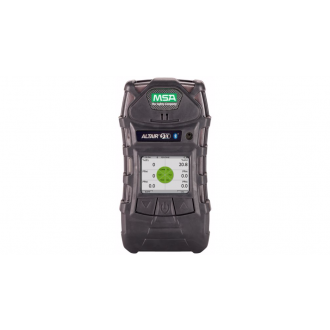MSA ALTAIR® 5X (2 Gas) Multigas Detector -(O2, CH4) Infrared Sensor- Colour Display