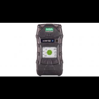 MSA ALTAIR® 5X (5 Gas) Multigas Detector -(LEL [Pen], O2, CO, H2S, CO2)