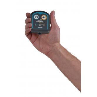 dBCal Class 1 Triple Level Acoustic Calibrator