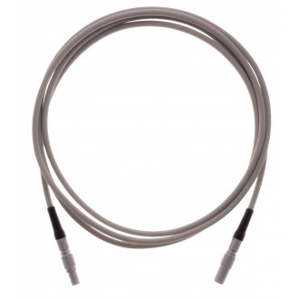 2m Extension Cable for GA2006 (Vexo)