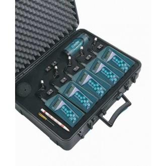 NK003 Personal Noise Dosemeter Kit