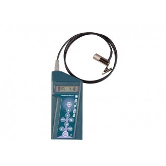 Castle GA257B Industrial Pocket Dosemeter