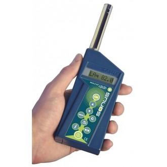 GA216B Sound Meter