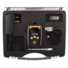 Hand Arm Vibration Meter - Castle Vexo H GA2006H