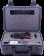 environmental noise monitoring
