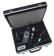 Dust Monitor Microdust Pro